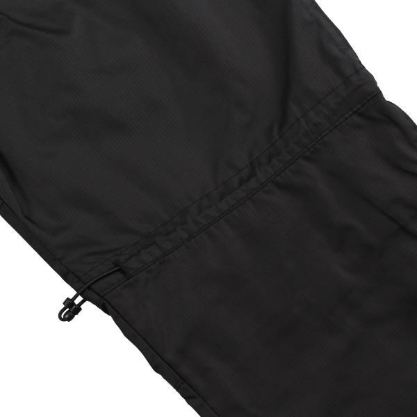 THE NORTH FACE ノースフェイス ジャケット マウンテンジャケット メンズ MENS 1985 SEASONAL MOUNTAIN JACKET ブラック 黒 T0CH37 10/17 新入荷|sugaronlineshop|09