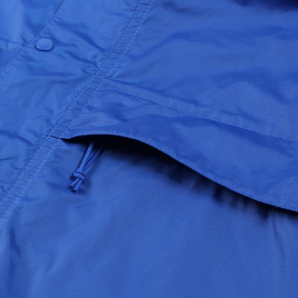 THE NORTH FACE ノースフェイス ジャケット マウンテンジャケット メンズ MENS 1985 SEASONAL MOUNTAIN JACKET ブルー T0CH37 10/17 新入荷|sugaronlineshop|12