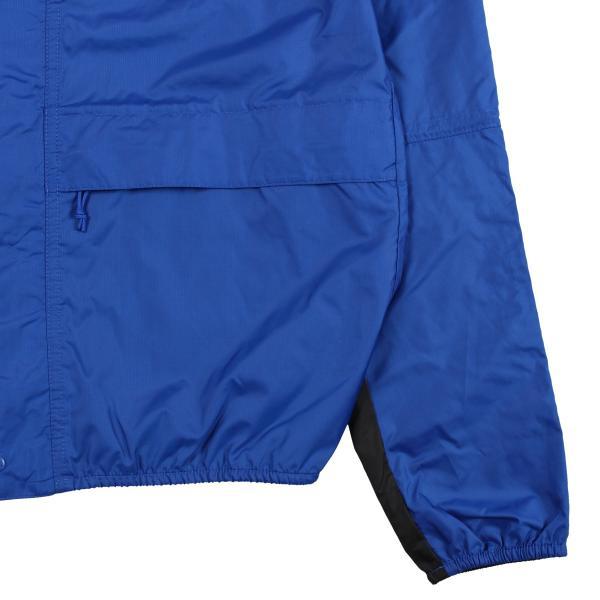 THE NORTH FACE ノースフェイス ジャケット マウンテンジャケット メンズ MENS 1985 SEASONAL MOUNTAIN JACKET ブルー T0CH37 10/17 新入荷|sugaronlineshop|05
