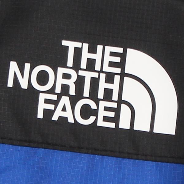 THE NORTH FACE ノースフェイス ジャケット マウンテンジャケット メンズ MENS 1985 SEASONAL MOUNTAIN JACKET ブルー T0CH37 10/17 新入荷|sugaronlineshop|07