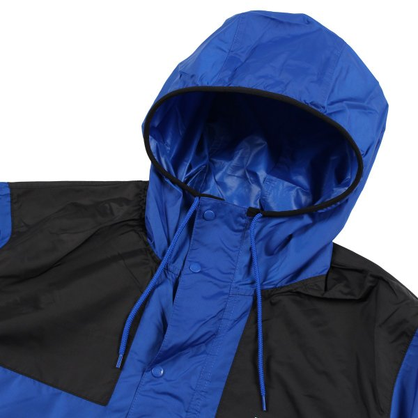 THE NORTH FACE ノースフェイス ジャケット マウンテンジャケット メンズ MENS 1985 SEASONAL MOUNTAIN JACKET ブルー T0CH37 10/17 新入荷|sugaronlineshop|10