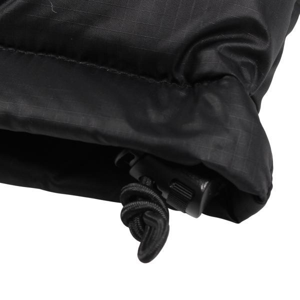 THE NORTH FACE ノースフェイス ジャケット ダウンジャケット ヌプシ メンズ MENS 1996 RETRO NUPTSE JACKET ブラック 黒 T93C8D 10/17 新入荷|sugaronlineshop|10