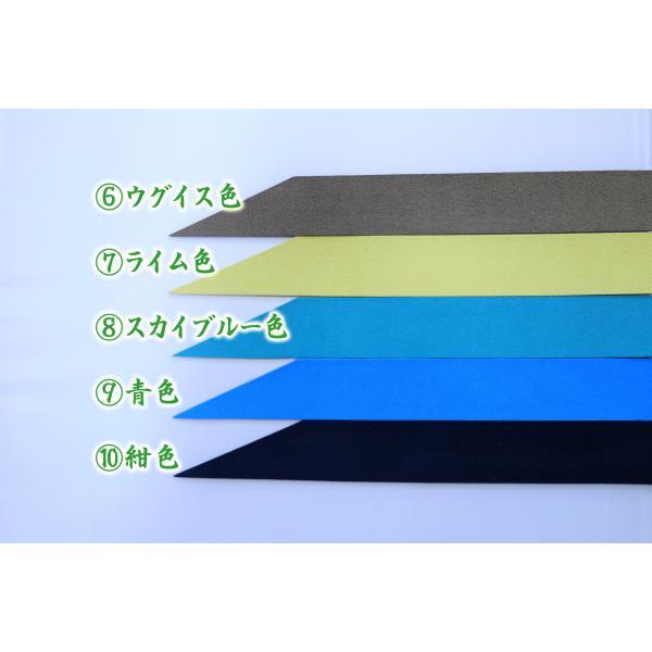 人工皮革握り革「さらり」【普通】◆クリックポスト利用可(注文個数制限なし)◆|sugiyama-kyuguten|03