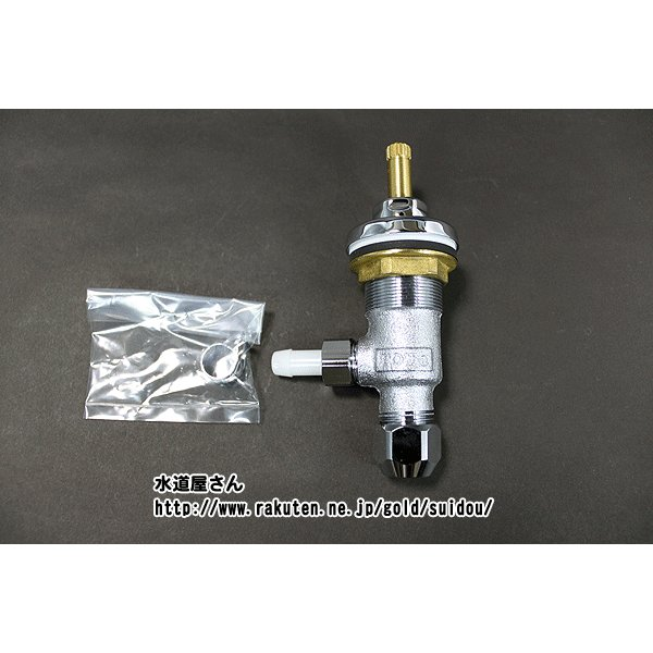 TOTO,水栓部品,埋込み手洗い器,TL590型ハンドル式水栓用バルブ部,TH536-2