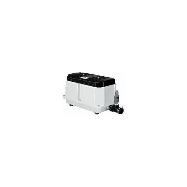 電磁式エアーポンプ 吐出専用タイプ LW-150