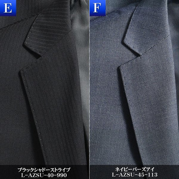 ビジネススーツ 2つボタン シングル スーツ メンズスーツ スリーシーズン 2ツボタン スリムスーツ suit 送料無料 suit-style 03