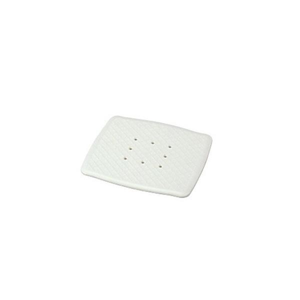 アロン化成 安寿 部品 ステン浴槽台 ミニソフトクッション|suityuugekka