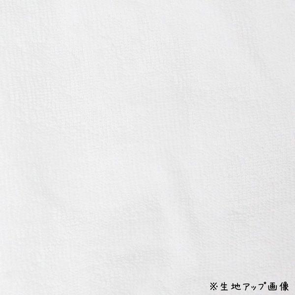 日本製 泉州タオル 瞬間吸水 ヘアーキャップ ホワイト 頭回り約40×62cm SKKS-150|suityuugekka|11
