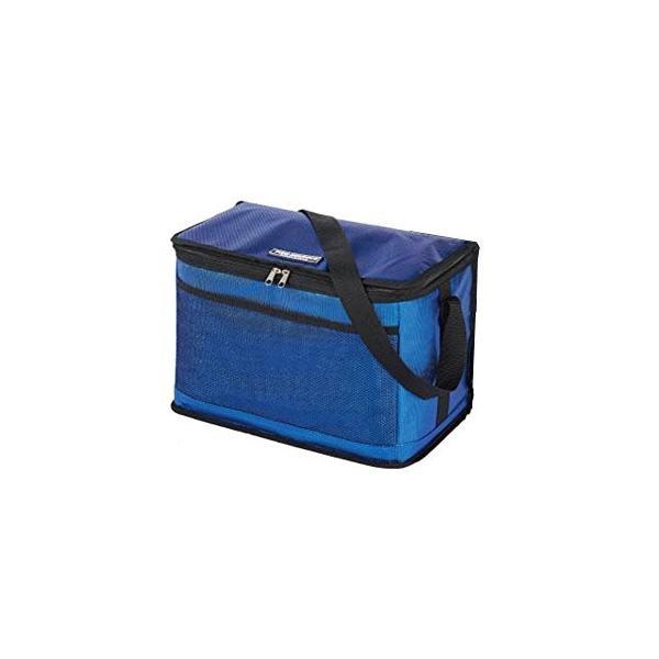 プロマリン(PRO MARINE) クーラーボックス ソフトクーラーバッグ 15L ABG004-15L ブルー|suityuugekka|02