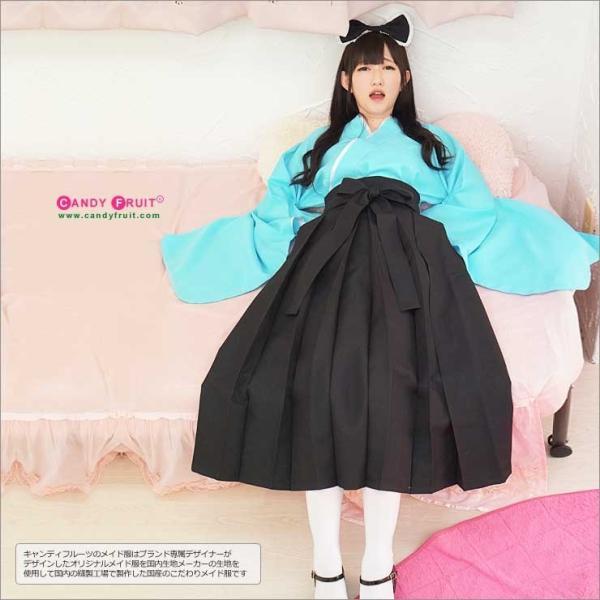 浅草アリスメイド服 ★作家の浅草アリス先生とキャンフルのコラボメイド服★|sukina-mono