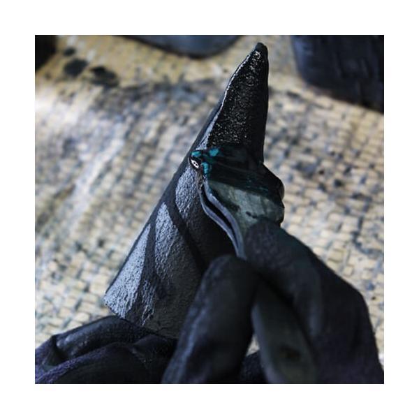 【送料無料】【炭 インテリア】【脱臭剤】森の炭の森 S&Mセット|sukoeco|02