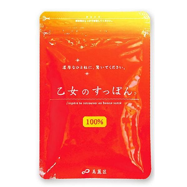乙女のすっぽん アミノ酸・コラーゲンが豊富なサプリメント お肌が実感する濃厚さ!|sukoytaku