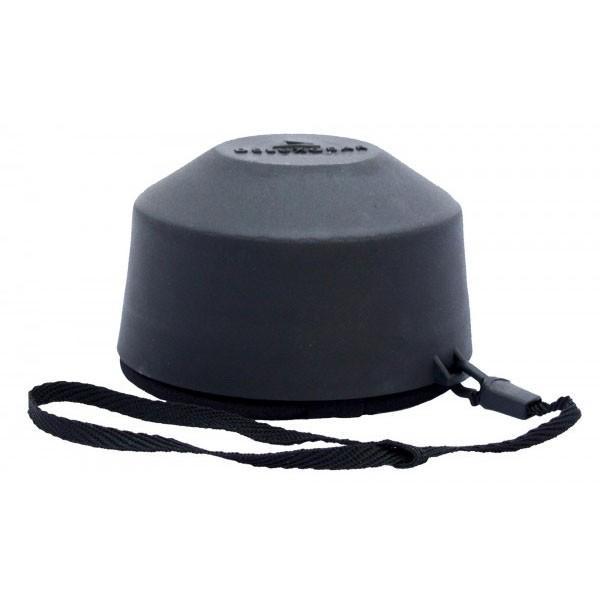 デラックスギア Lens Guard-XL