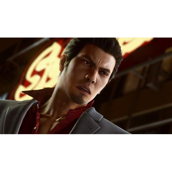 龍が如く 極2 PS4 ゲームソフト 中古|sumahoselect|03