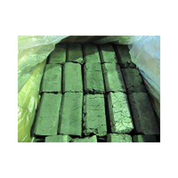 中国1級カットオガ炭 10kg×10--100kg7cm揃い切り、オリジナル商品運賃格安