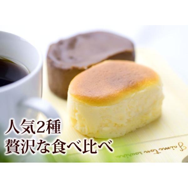 母の日2021チョコレートお菓子スイーツ誕生日有名手土産プレゼントスフレギフトチーズケーキ10個入