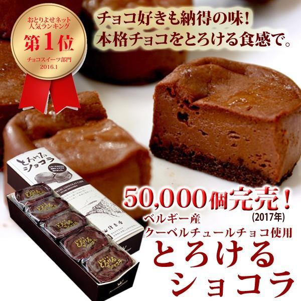 母の日2021チョコレートお菓子スイーツ誕生日バースデーチョコプレゼントギフトケーキ有名手土産内祝い10個入