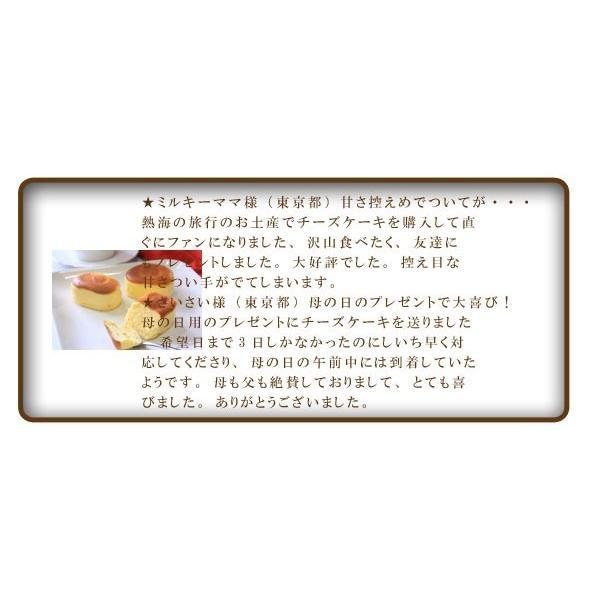 バレンタイン チョコレート お菓子 スイーツ ギフト 内祝い お取り寄せ 手土産 有名 誕生日 プレゼント 洋菓子 送料無料 風呂敷 スフレ チーズケーキ 食べ比べ|sumiyosiya|18