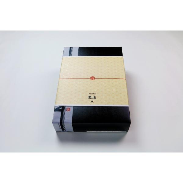 【天壇のお出汁で食べる京都焼肉】国産牛サーロイン 焼肉用厚切 (2枚入) 240g|sun-ec|06