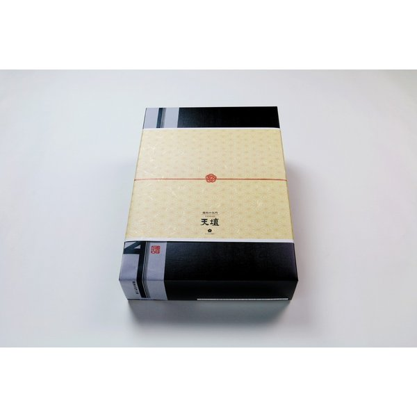 【天壇のお出汁で食べる京都焼肉】京の肉 サーロイン 焼肉用厚切(4枚入) 500g sun-ec 03