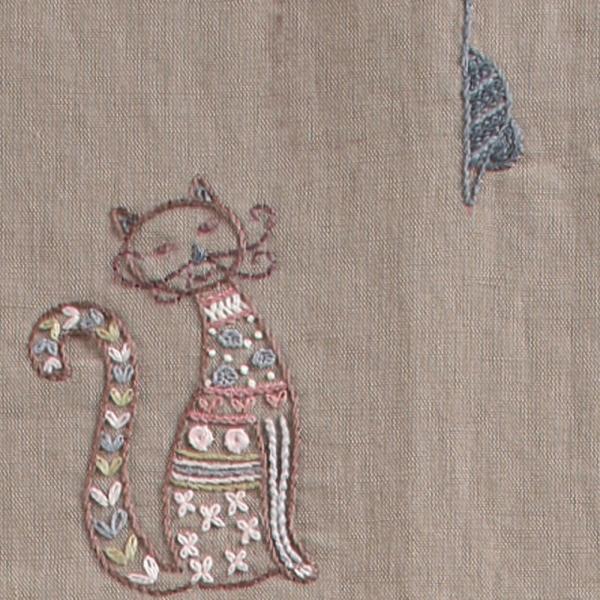 044-00726 QUAND LES CHAT SEN MELENT - Complet(猫いろいろ コンプリート)|sun-k|10