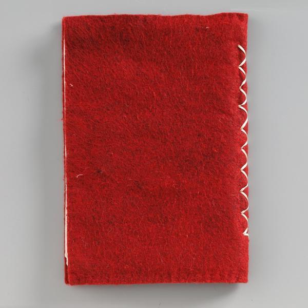 044-00814 CAHIER DE BRODERIE(刺繍帳)|sun-k|11