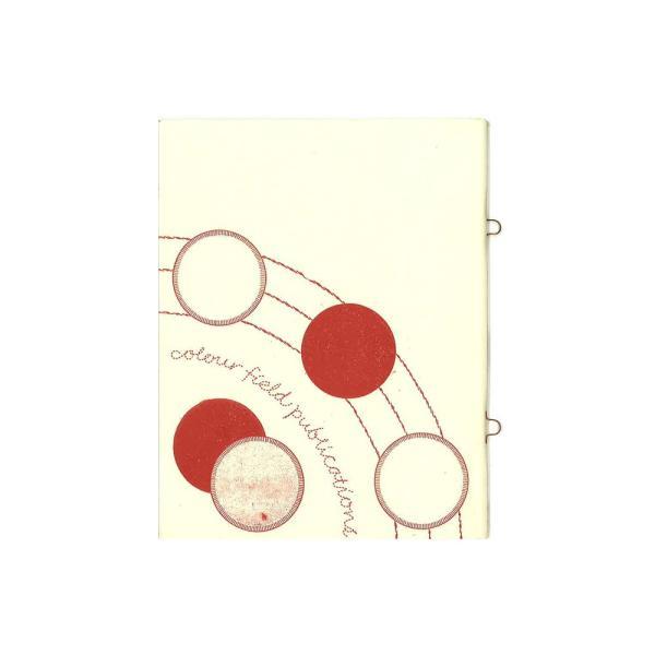 319-00020 マイイニシャルブック3 レターズ|sun-k|02