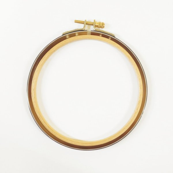 SABAE Premium Hoop トリコロール 全4色|sun-k|02