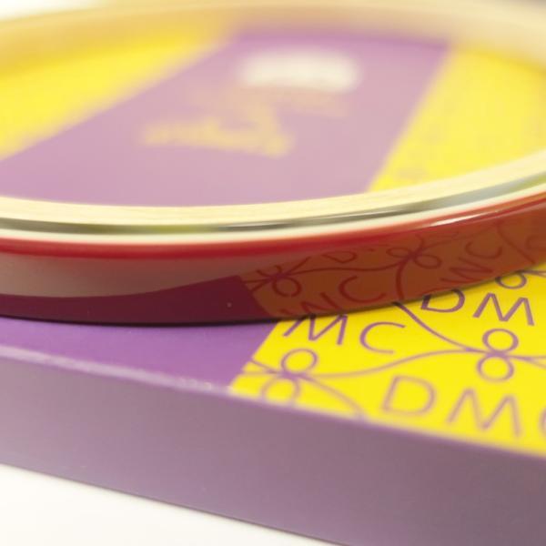 SABAE Premium Hoop トリコロール 全4色|sun-k|08