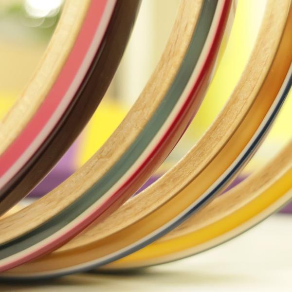 SABAE Premium Hoop トリコロール 全4色|sun-k|06