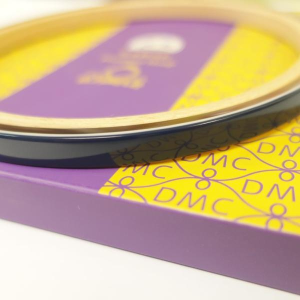 SABAE Premium Hoop トリコロール 全4色|sun-k|10