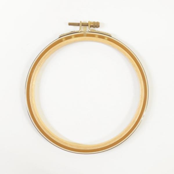 SABAE Premium Hoop トリコロール 全4色|sun-k|03