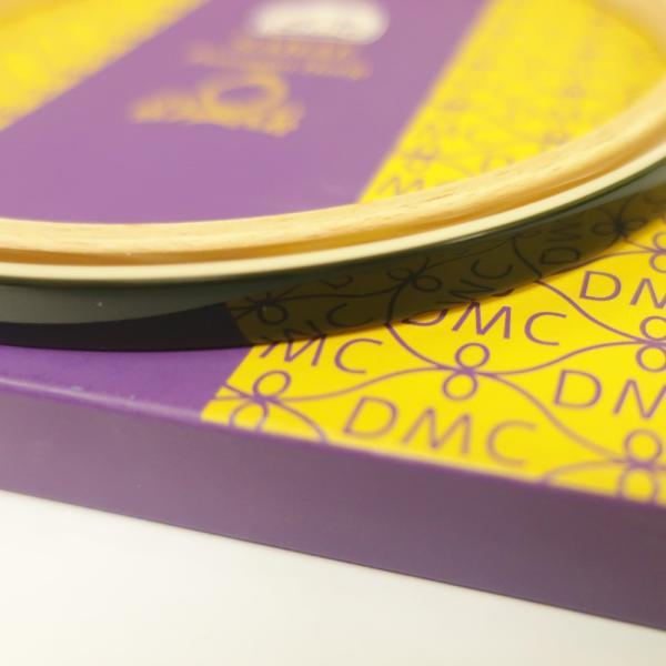 SABAE Premium Hoop トリコロール 全4色|sun-k|11