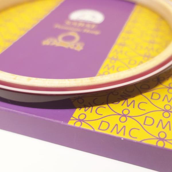 SABAE Premium Hoop トリコロール 全4色|sun-k|09