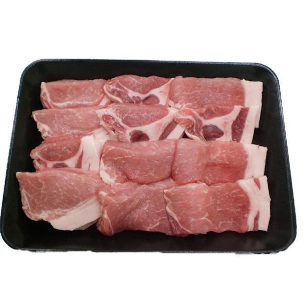 熊本 くまもと天草ポーク 焼肉 (お歳暮 お中元 詰め合わせ セット 贈答 プレゼント お肉ギフト(ハム・肉・ソーセージ)) (お歳暮 ギフト 肉 精肉 肉加工品 2021)