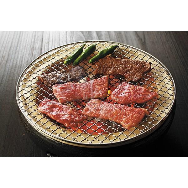 福井 若狭牛 焼肉 (お歳暮 お中元 詰め合わせ セット 贈答 プレゼント お肉ギフト(ハム・肉・ソーセージ))