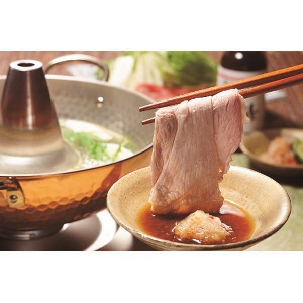 沖縄 あぐー豚 しゃぶしゃぶ お肉 手土産 詰め合わせ お返し 贈り物 誕生日 母の日 父の日 内祝い お年賀 14670411 (お歳暮 ギフト 肉 精肉 肉加工品 2021)