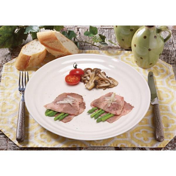 スペイン産イベリコ豚 一口ステーキ お肉 手土産 詰め合わせ ギフト お返し 贈り物 内祝い プレゼント 14670414 (2021 お中元 肉 ハム ソーセージ 食べ比べ)