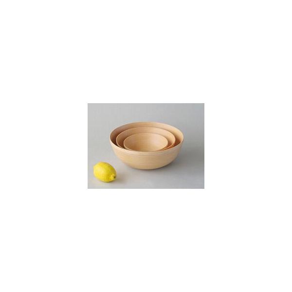 ブナコ ボール #261 25cm(食器、カトラリー) sun-wa 02