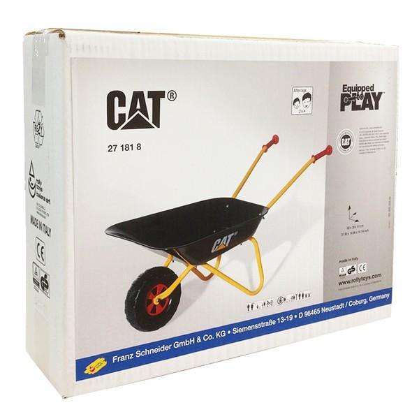 ロリートイズ ロリー クラシックサマー CAT一輪車 271818|sun-wa|02