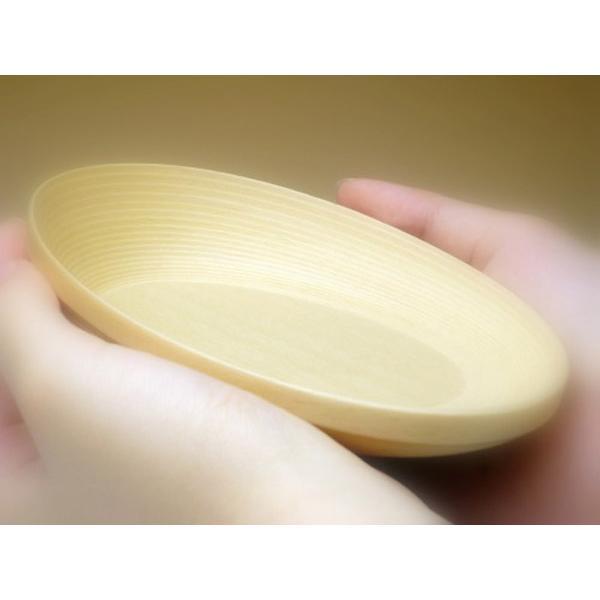 BUNACO BOWL piccolo #273 3個入り(食器、カトラリー) sun-wa 04