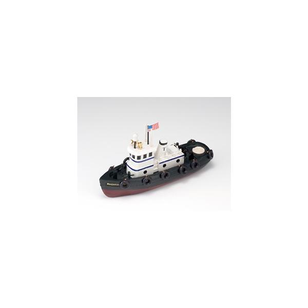 あおぞら MODEL SHIP 20 ベンジャミン エリオット(Benjamin Elliot) 木製 模型 船 BenjaminElliot sun-wa 02
