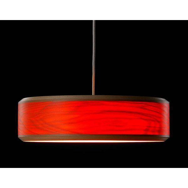 ブナコ ペンダントランプ BL-P531 ライト おしゃれ 照明 日本製|sun-wa|02