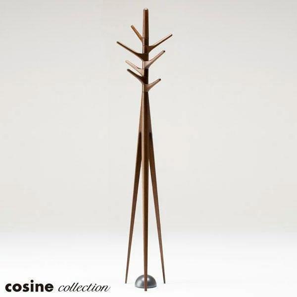コサインコレクション フィオレット コートスタンド C-1580|sun-wa