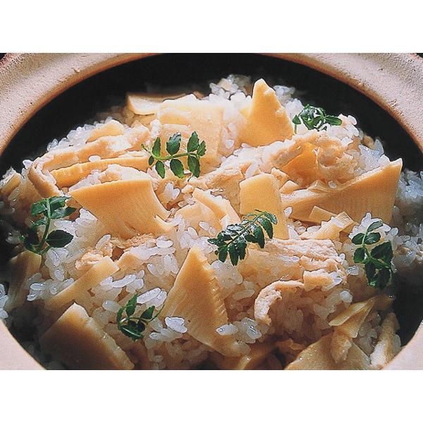 ご飯鍋 長谷園 伊賀焼 かまどさん 三合炊き 直火専用 CT-01  炊飯 土鍋 ごはん|sun-wa|05