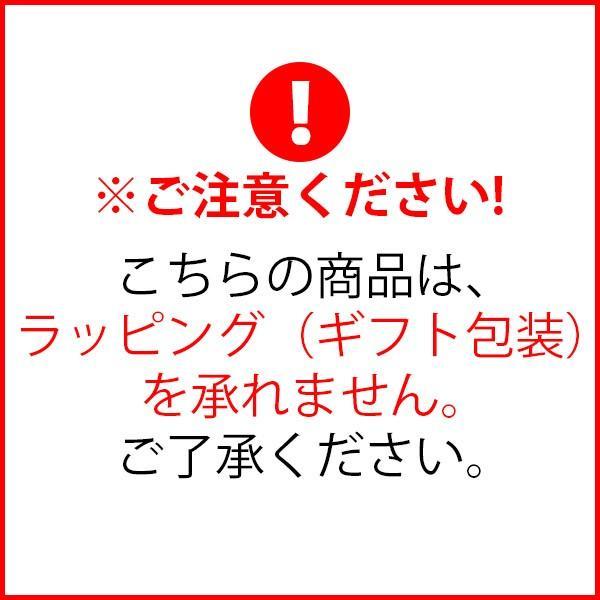HOPPL(ホップル) GENKI-METER ゲンキメーター ネームプレート 名入れ 木製 GE-NAME|sun-wa|03
