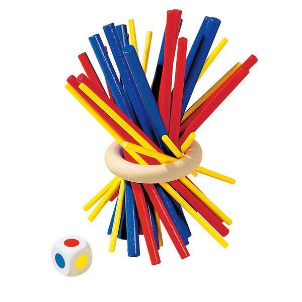 スティッキー ゲーム HABA ハバ HA4923 Zitternix 知育玩具 おもちゃ ボードゲーム 誕生日プレゼント 3歳 4歳 5歳 女の子 男の子|sun-wa