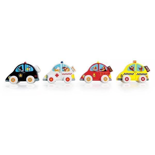 旧商品 SCRATCH スクラッチ オフィシャルカー SC1054 知育玩具 sun-wa 02