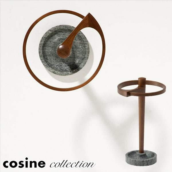 コサインコレクション レポーレ アンブレラスタンド US-01CW|sun-wa