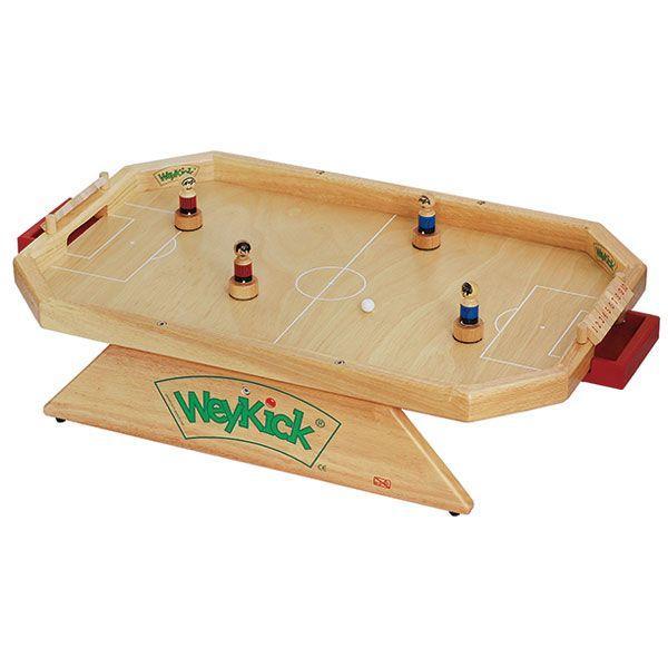 ボードゲーム キンダースタジアム ウェイキック UW7500(子供用ボードゲーム) 知育玩具 sun-wa 02